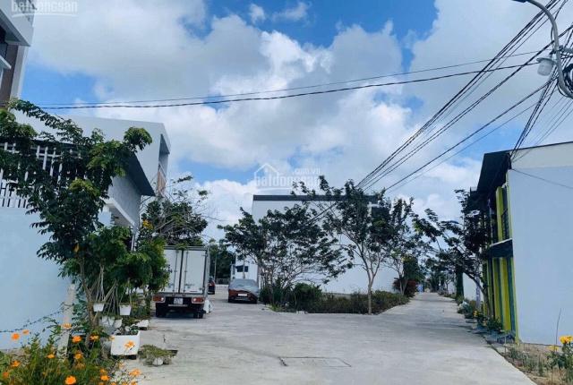 Cần tiền bán gấp lô đất đẹp nhất khu Vĩnh Trung, Nha Trang, đường ô tô 6m, giá rẻ
