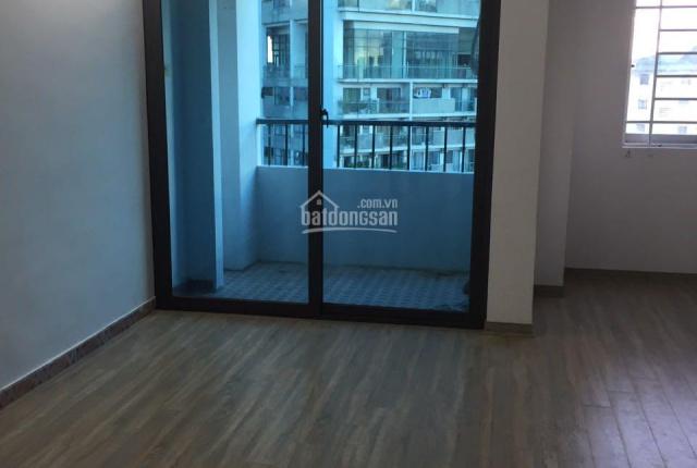 Bán căn hộ chung cư Nơ 1B bán đảo 77 m2, giá thỏa thuận 0912.620.550