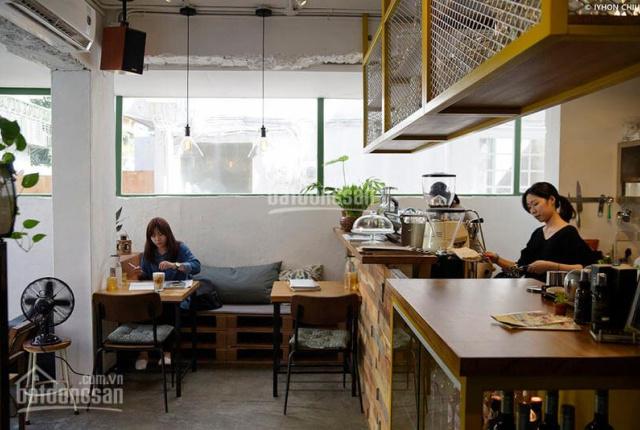Bán nhà phố Việt Hưng, Long Biên, cạnh Vinhomes, vỉa hè rộng, ô tô tránh, cho thuê 40tr/tháng