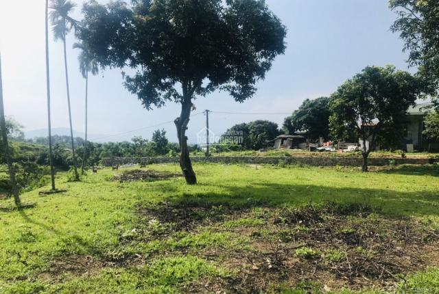 Cơ hội đầu tư cho các nhà đầu tư BDS nghỉ dưỡng tại thị xã Lương Sơn