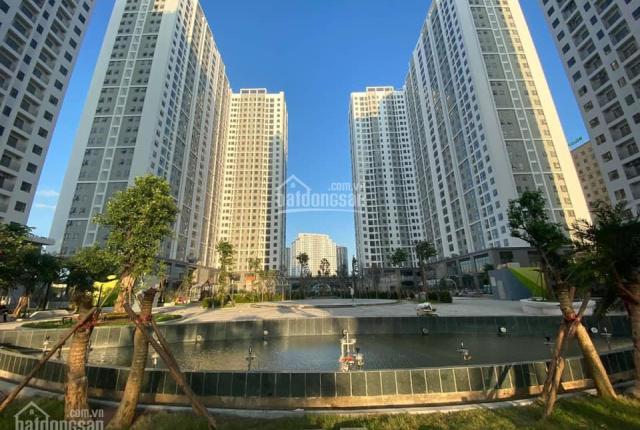 Cần bán gấp căn hộ 80m2 tòa N05 giá full nội thất cao cấp, giá nhỉnh 2 tỷ. LH 0865 33 8485