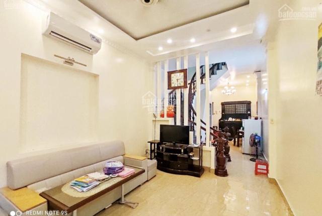 Nhà 2 tỷ xx phố Minh Khai, Hồng Bàng, trung tâm thành phố Hải phòng