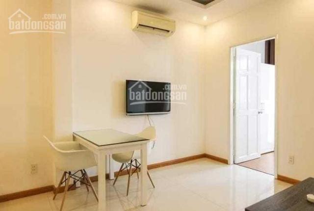Làm thế nào để sở hữu ngay tòa nhà với 10 căn hộ mini cho thuê, đường Dương Bá Trạc, Quận 8