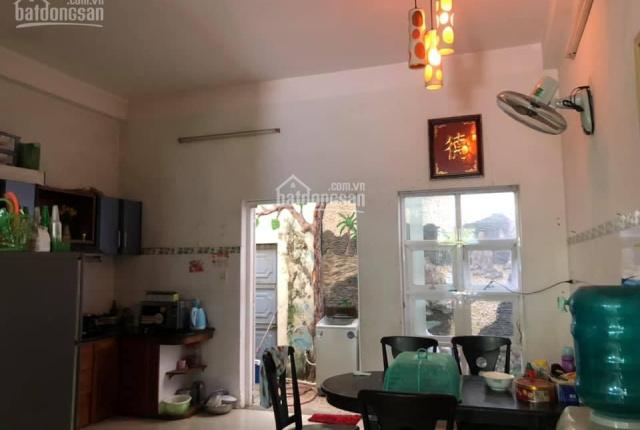 Bán gấp nhà 3 tầng Nguyễn Giản Thanh trung tâm Thanh Khê