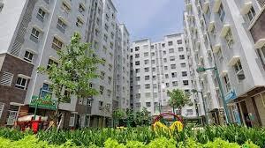Chính chủ bán căn hộ Topaz Home 60m2 2PN, full nội thất 1tỷ6, LH: 0939168129