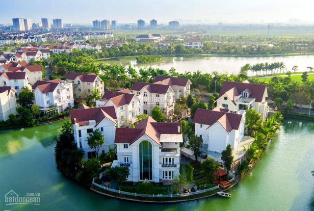 Tổng hợp căn CC gửi bán, căn góc, căn view ngã ba sông, view vườn hoa giá hợp lí. LH 0563.816666