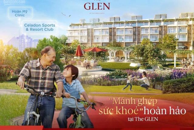 Celadon City: Condo Villa - 98 cơ hội đầu tư & an cư tại khu phố triệu đô - sở hữu ngay chỉ 5%