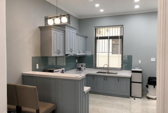 Nguyên căn nhà phố Lakeview City hoàn thiện cơ bản ở và kinh doanh giá 23tr/th. LH 0911867700