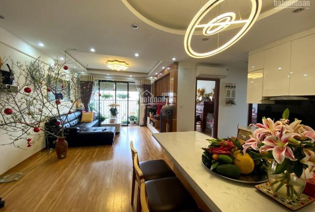 Tổng hợp các căn hộ 2 và 3 phòng ngủ giá tốt nhất thị trường tại Green Star, LH e Hằng 0934465666