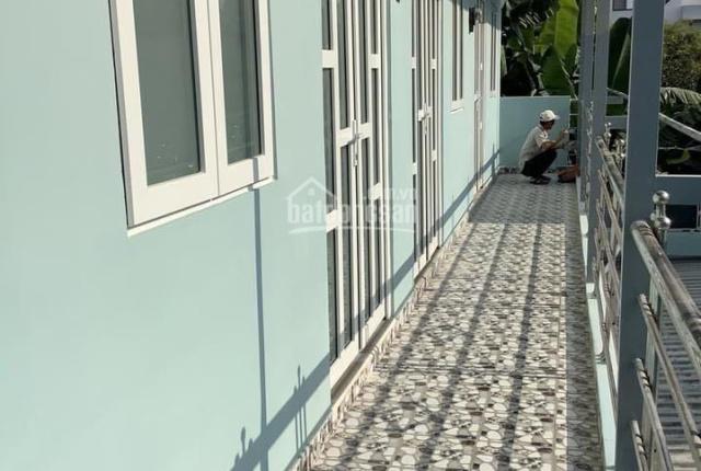 HXH 10 phòng đang cho thuê thu nhập 45tr tháng