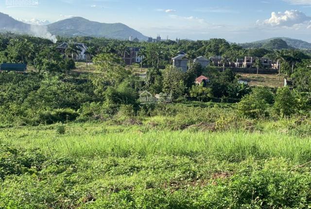 1482 m2 đất đấu giá tại Nhuận Trạch, Lương Sơn, Hoà Bình phù hợp đầu tư nghỉ dưỡng