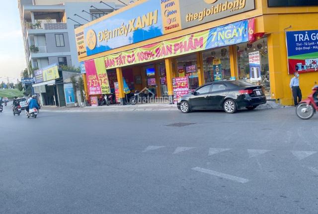 Cần bán gấp 80m2 đất phố Ngọc Thụy, ngõ xe tải nhỏ tránh xe máy, số hoa hậu