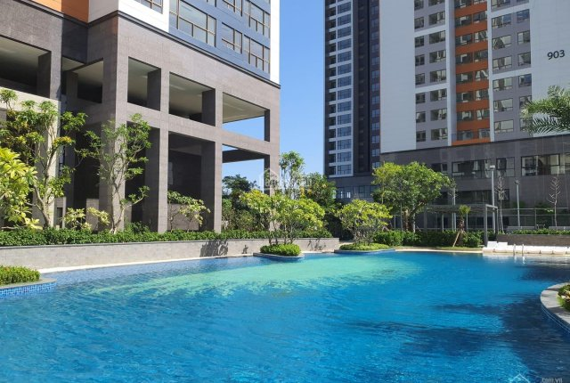 Cơ hội cuối mua chung cư 3PN Starlake chỉ từ 5.8 tỷ