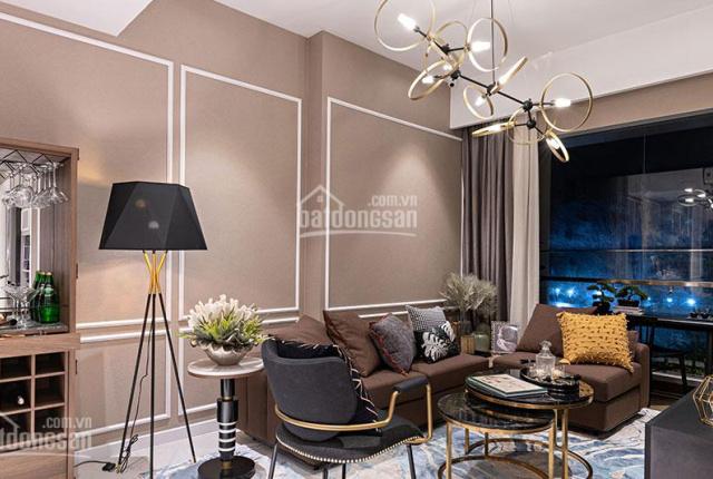 Chỉ 1 tỷ 150 sở hữu khi mua căn hộ Lavita Thuận An CĐT Hưng Thịnh, tặng vàng 9999. LH: 090-6789-897