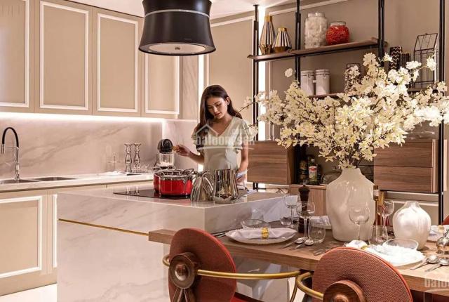 Căn 2 PN - 2WC Lavita Thuận An giá 1,7 tỷ/ căn, nội thất cao cấp, đầu tư lợi nhuận cao. 0906789897
