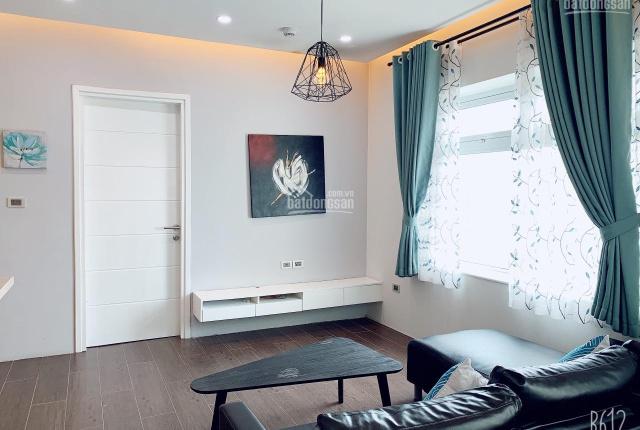 Chuyển Nhượng căn hộ 2PN đẹp, giá lỗ, view đẹp tại Hoà Bình Green, 505 Minh Khai, HN. LH 0975997166