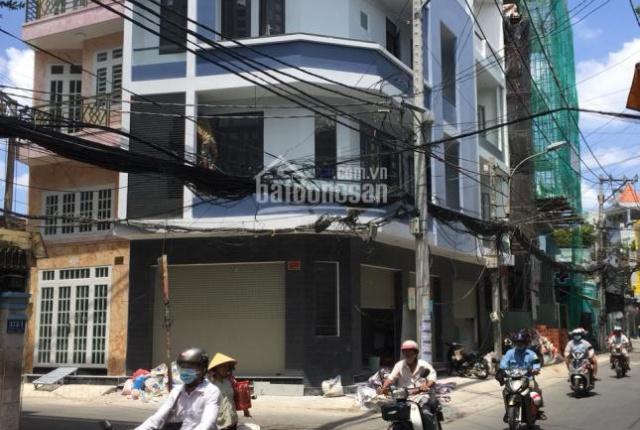 Chính chủ bán nhà 2 mặt tiền Dương Tử Giang, khu kinh doanh sầm uất