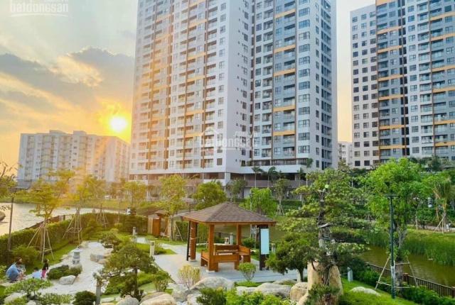 2 căn hộ 78m2 cuối cùng giá CĐT Mizuki Park, lãi suất 0%. LH: 0938151191 Huy