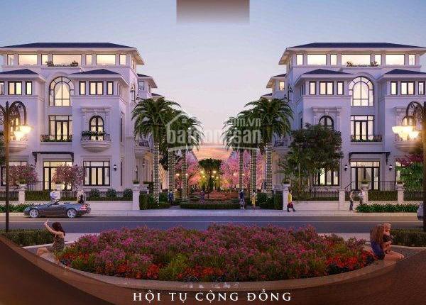 Louis City Hoàng Mai, mở bán vị trí đẹp nhất, giá bán thấp nhất, phiên bản giới hạn