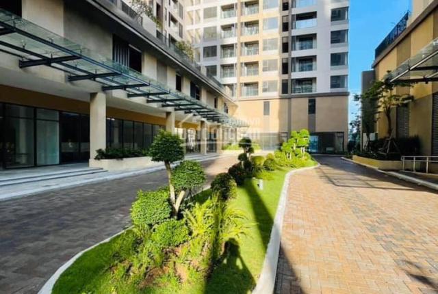Bán căn hộ Akari Nam Long, dt 56m2 giá 2,200 tỷ