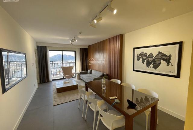 Cần bán hoặc cho thuê căn hộ 2PN giá tốt tòa nhà D'Qua Nha Trang. LH: 0903909302 - Anh Phát