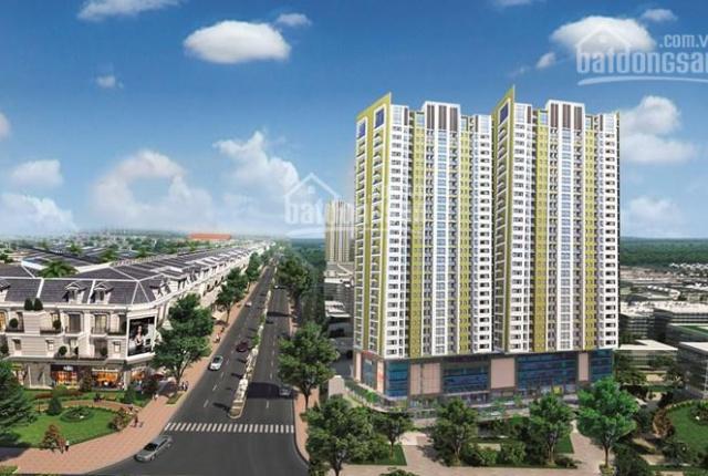 Chính chủ bán Biệt Thự Bảo Sơn mặt phố Lê Trọng Tấn, đường 42m cực đẹp, gia đình cần bán gấp