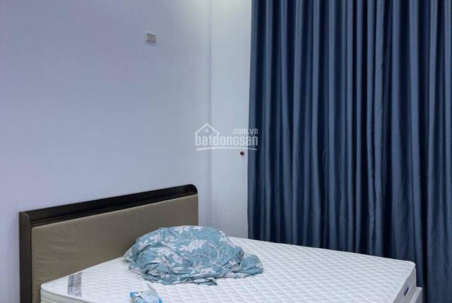 Chính chủ cần bán nhà mặt phố Bà Triệu, Hà Đông 3,5 tầng diện tích 80m2 kinh doanh, cho thuê tốt