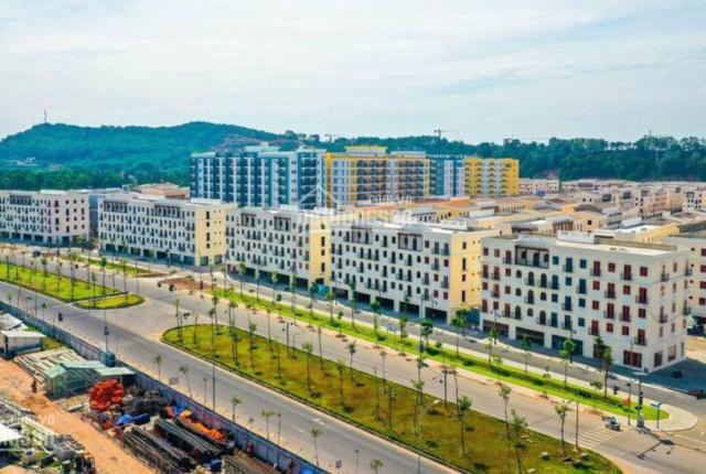Cần cho thuê 4 căn góc nhà phố thương mại Sun Grand City Phú Quốc, giá cho thuê rất hot, 0908161133