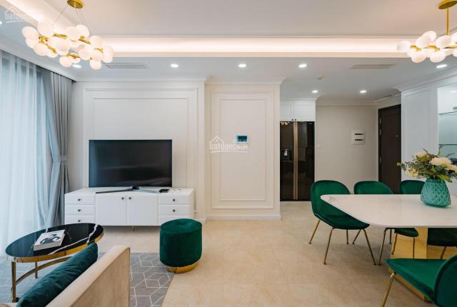 0942266820 - Chuyên cho thuê căn hộ tại Vinhomes D'Capitale - Vincom Trần Duy Hưng giá tốt nhất