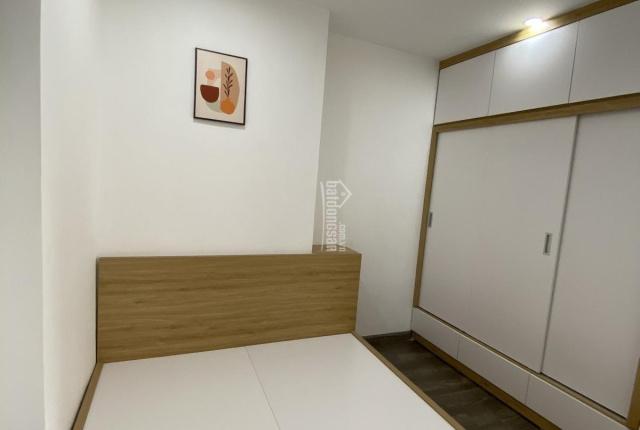 Cần bán căn hộ HH4B Linh Đàm 0979985626