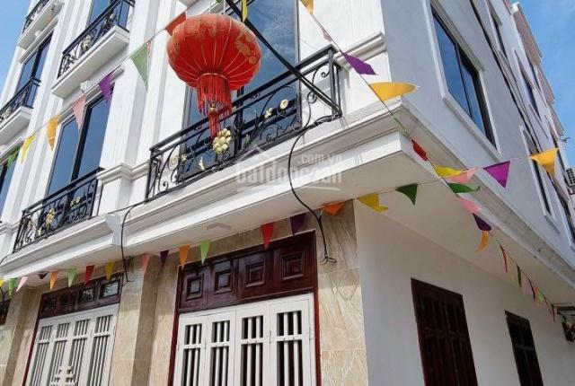 Bất động sản (nhà đất giá rẻ Hà Đông) mở bán 200 căn nhà thổ cư - quận Hà Đông - Hoài Đức