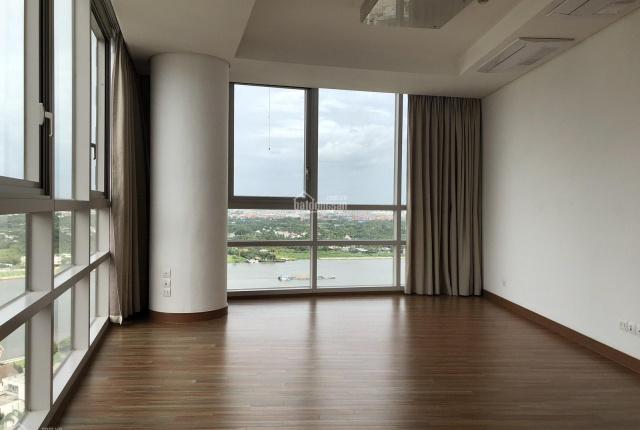 Cho thuê căn hộ chung cư cao cấp Xi Riverview Palace Thảo Điền, 185m2