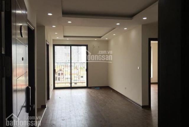 Tôi cần bán căn 114,5m2 ở An Bình City, 232 Phạm Văn Đồng, ký trực tiếp CĐT, HN, ĐT 0942444799