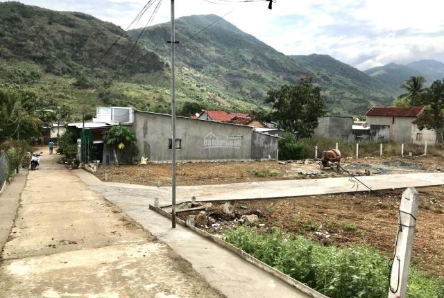 Chính chủ bán đất 100% thổ cư tại Đắc Lộc, Vĩnh Phương giá chỉ 5.2tr/m2 - 0914811228