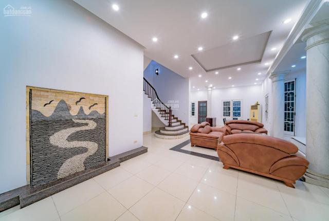 Bán biệt thự Mỹ Đình Sông Đà, Giá rẻ hơn thị trường
