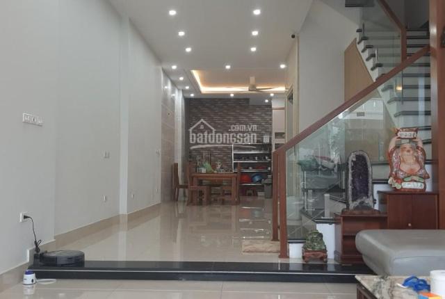 Bán nhà sau quận ủy Hồng Bàng, Sở Dầu, Hải Phòng, LH 0904097566