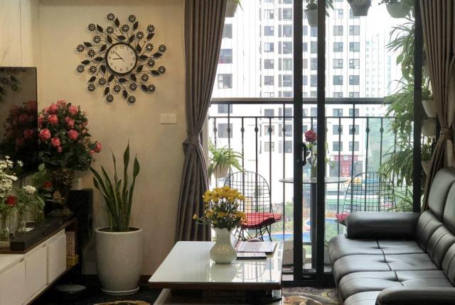 Tổng hợp 20 căn hộ 2 và 3PN chủ nhà cần bán gấp tại An Bình City giá từ 2.5 tỷ. LH: 0934465666