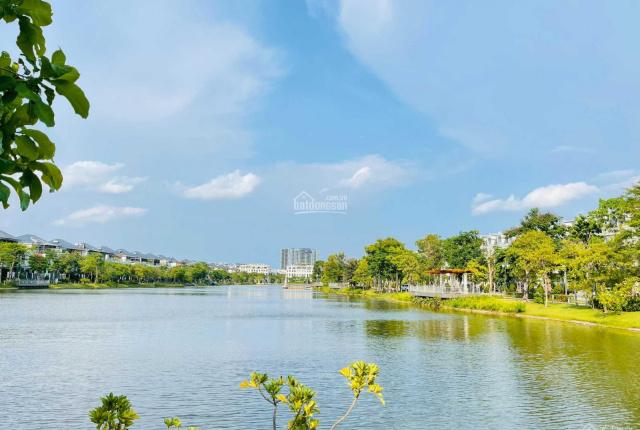 Nhà phố Lakeview City cần gấp trong tháng giá cực hot vị trí đẹp đường lớn thoáng mát LH 0902872670