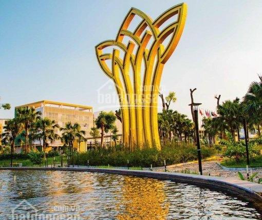 Crown Villas Thái Nguyên - Cơ hội đầu tư hấp dẫn an toàn