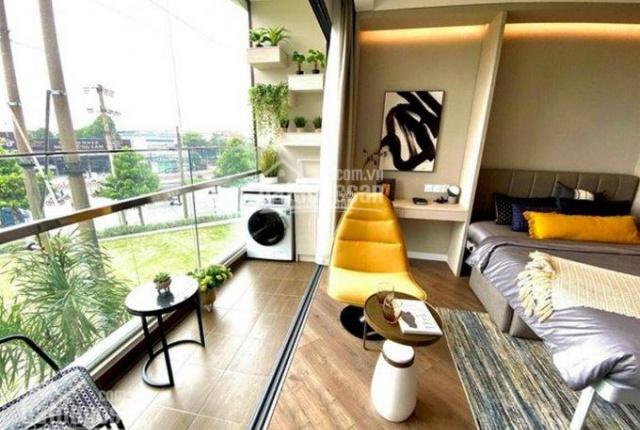 Chiết khấu ngay 27% khi mua căn hộ liền kề Aeon Mall Bình Dương. CĐT: 0938225535
