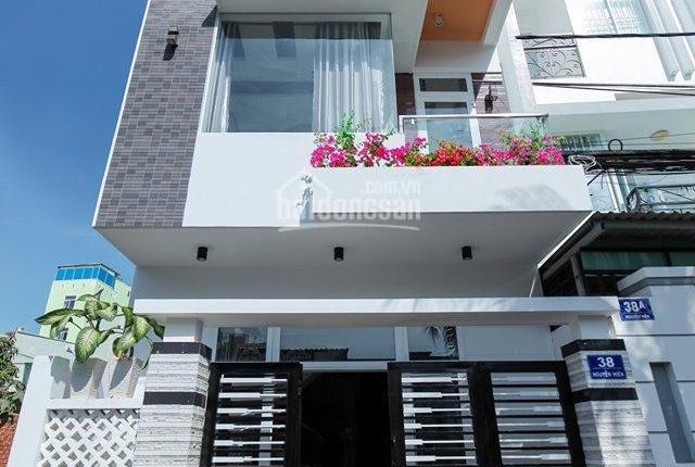 Villa mini, đầy đủ tiện nghi, cho thuê tháng tránh dịch. Chỉ 15 triệu