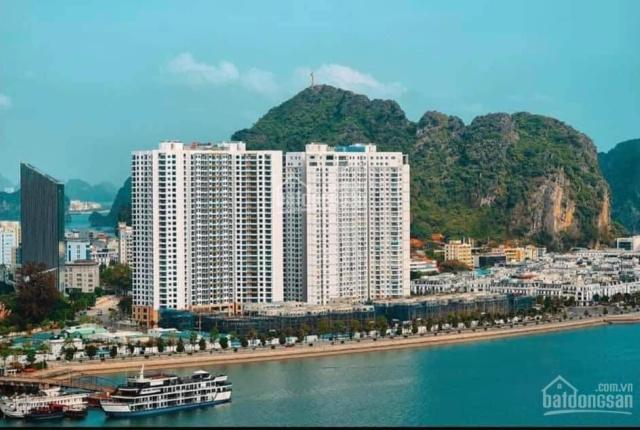 Biệt Thự Doji Bến Đoan - chính thức mở bán quỹ căn siêu hot 0938390220