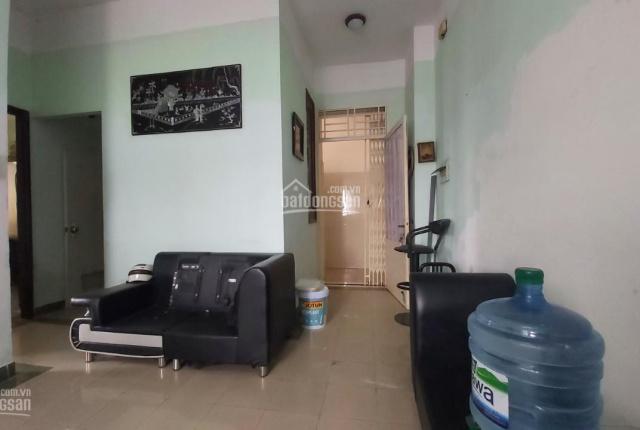 Chính chủ bán chung cư Phú Thọ, Quận 11 - 65m2 2PN có sổ - view đẹp thoáng mát - giá siêu tốt