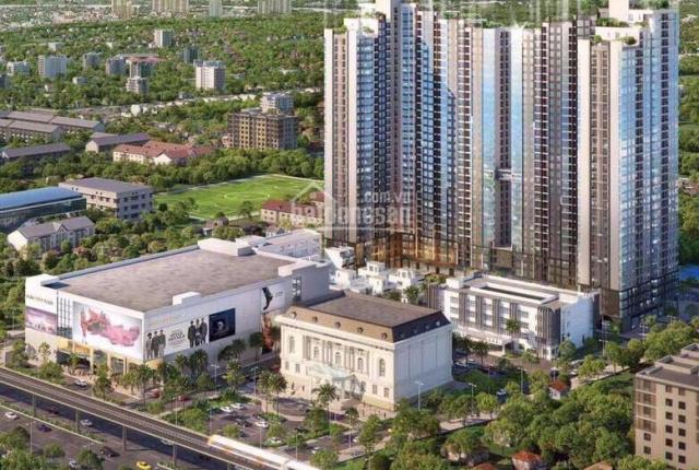 Em Trung chuyên hàng ngoại giao và chuyển nhượng các căn hộ từ 2PN - 4PN giá rẻ nhất dự án