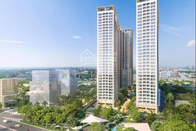Căn hộ Lavita Thuận An mua lời ngay 350 triệu ưu đãi đến 27% hoàn 5% số tiền thanh toán 0968687800