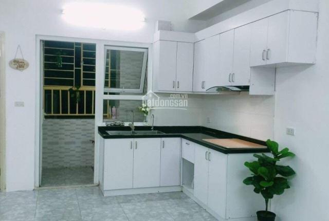 Cần bán căn hộ chung cư 1 ngủ 1 vệ sinh. Liên hệ: 0869889605