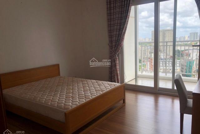 Cho thuê căn hộ chung cư cao cấp Xi Riverview Palace Thảo Điền, 201m2