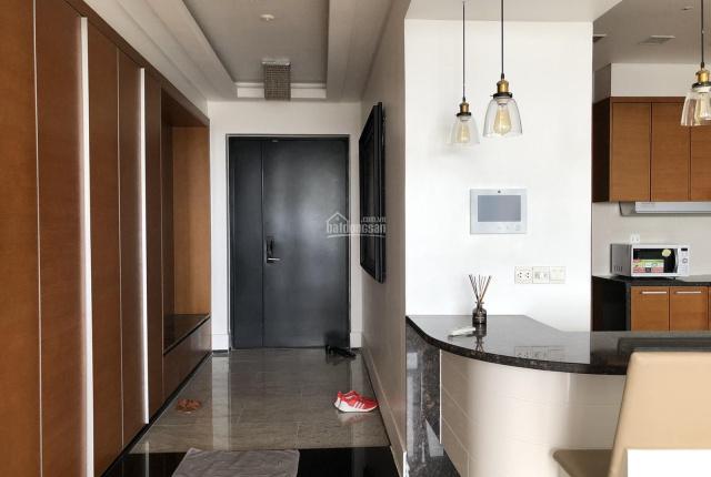 Cho thuê căn hộ Xi Riverview Palace, 185m2