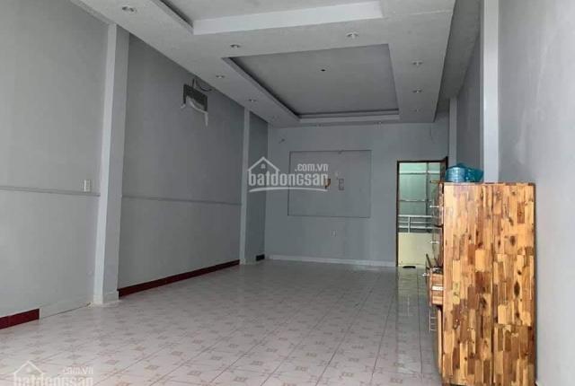 Bán Nhà MT Đường Nguyễn Cư Trinh , Q1 , 4 Lầu , DT 120m2 , Thuận Tiện KD Đa Ngành Nghề