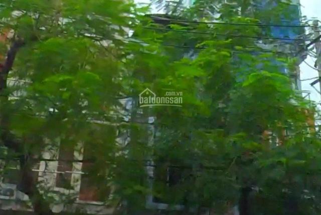 Cho thuê nhà NC Số 454 Tân Sơn Nhì khu sầm uất